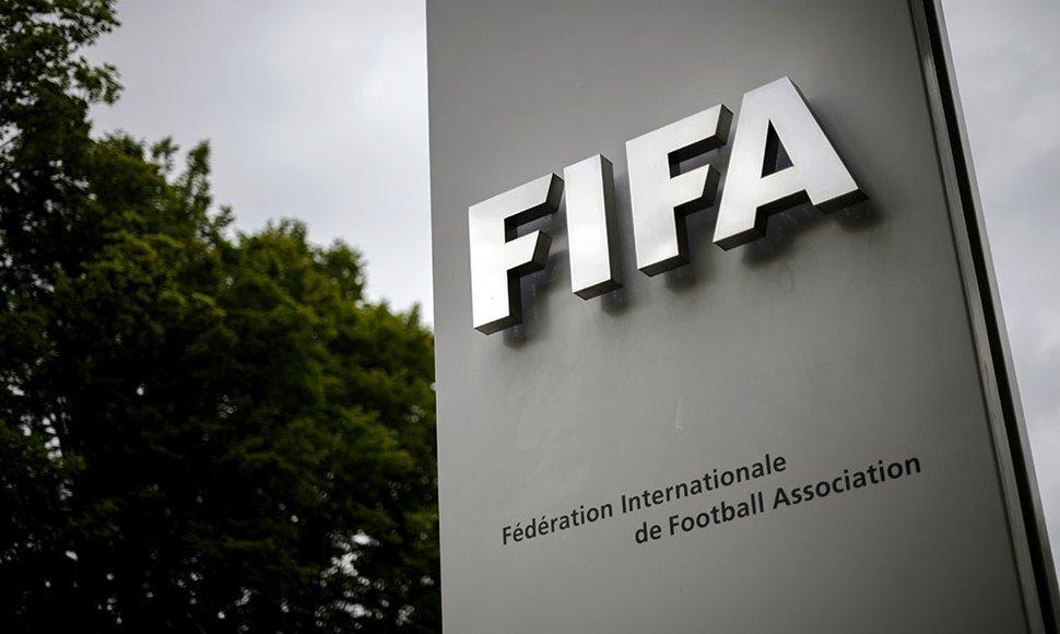 Fedefut cumple un año alejada de la FIFA por suspensión