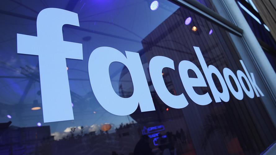 Facebook: El método para saber quién te borró de tus contactos