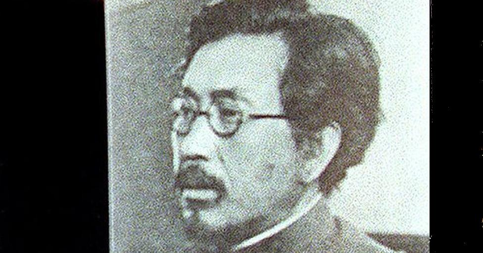 Shirō Ishii: el mayor criminal de guerra médico de la historia que jamás fue procesado o juzgado