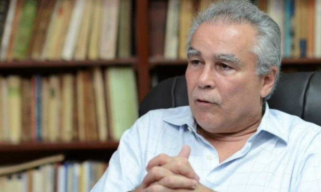 Con el arresto a Noel Vidaurre ya suman 7 candidatos presidenciales encarcelados en Nicaragua